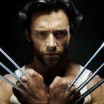 Tras 17 años, Hugh Jackman se despide de Wolverine