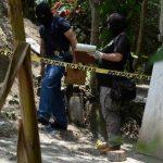 Mayo cerró con 641 muertes violentas, según la última actualización de Medicina Legal
