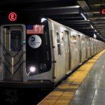 Robo de cable interrumpe el servicio de trenes en Nueva York