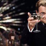 """En venta la mansión de """"El gran Gatsby"""""""
