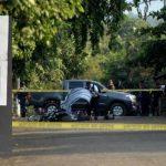 Cinco detenidos por el homicidio de agente del 911 en San Juan Opico