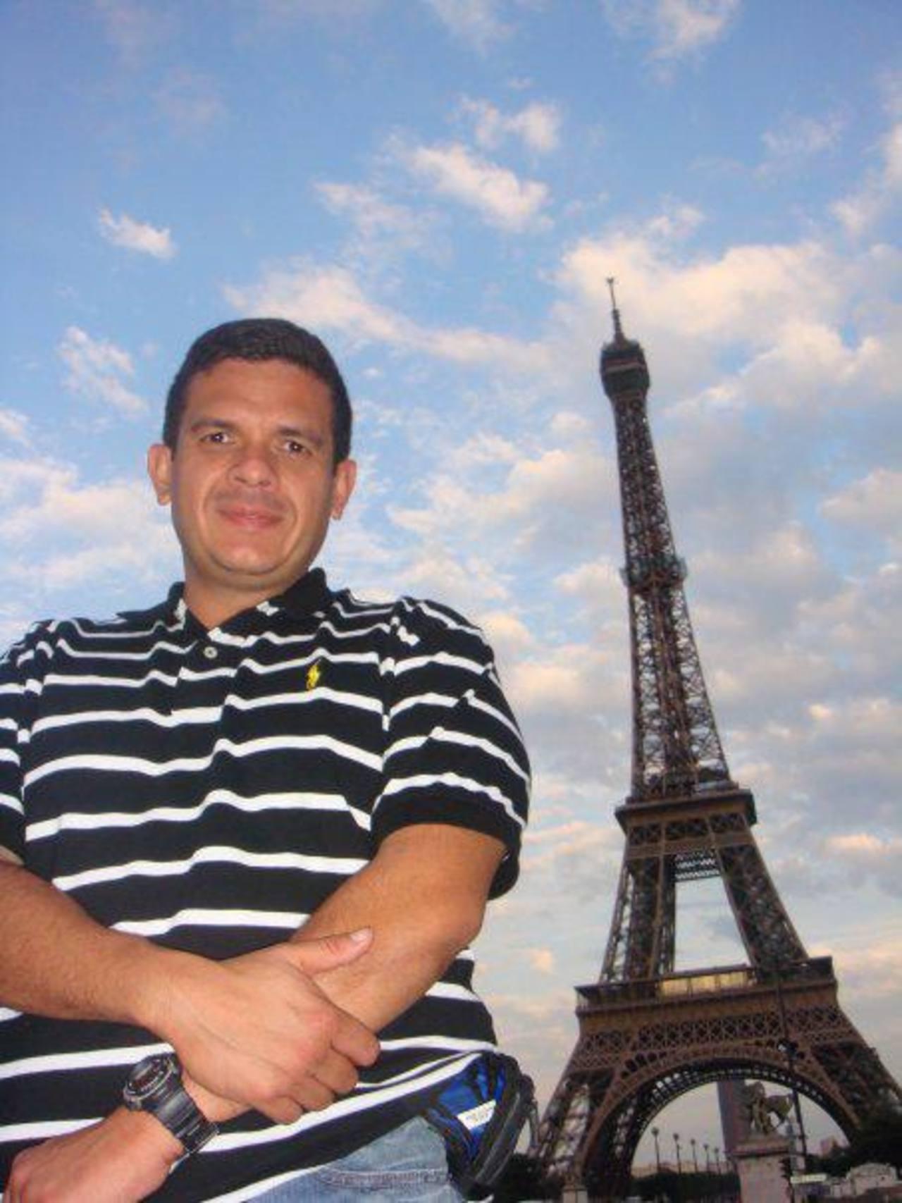 Fabio Lobo, hijo del expresidente de Honduras, Porfirio Lobo, fue detenido en Haití. foto edh / Tomada de Twitter