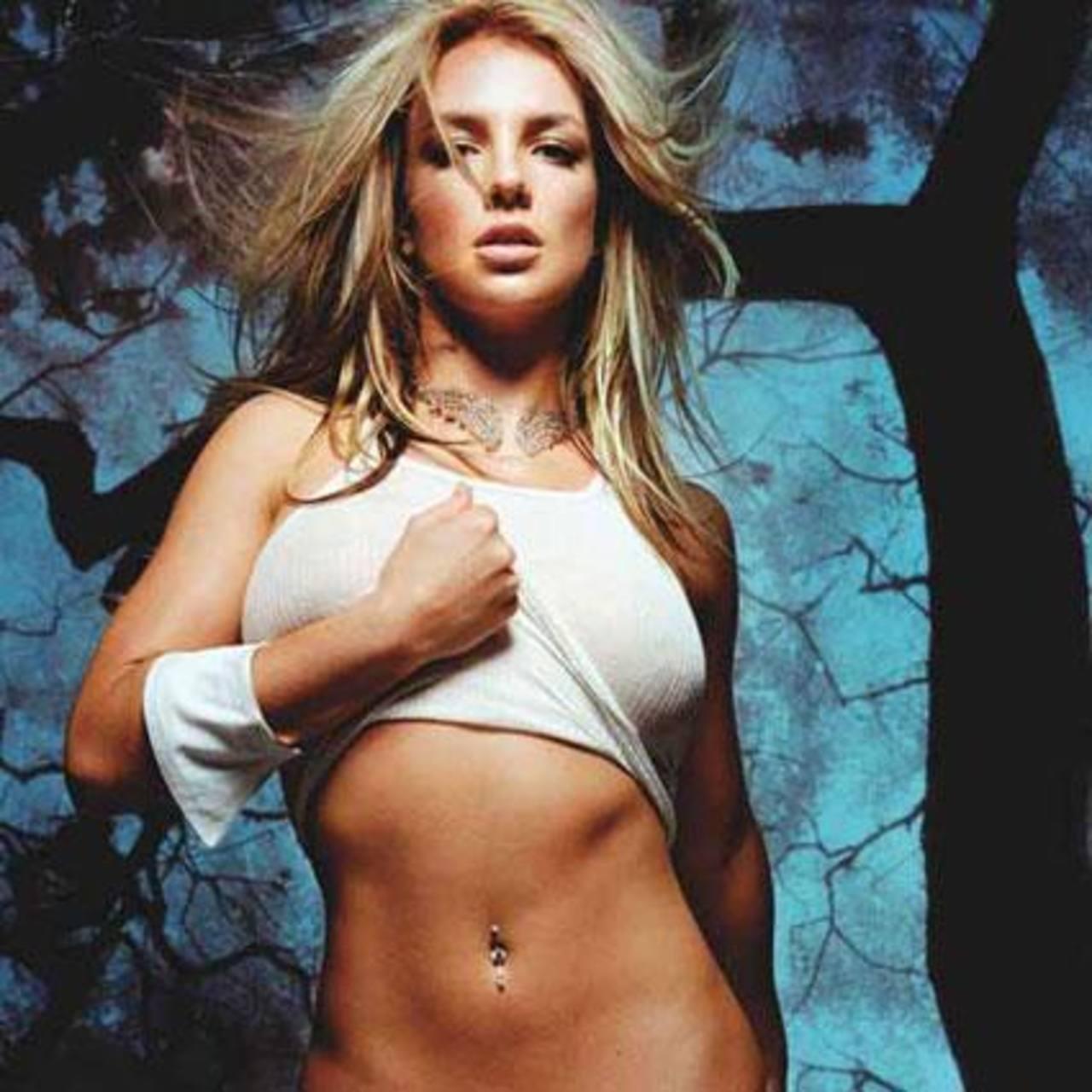 Britney Spears tendrá un videojuego oficial