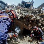 Nepal pide apoyo internacional para su reconstrucción