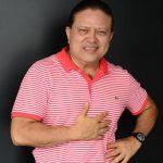 """Marito Rivera: """"Soy un artista del pueblo"""""""