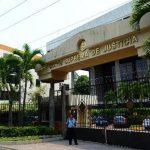 Sala declara inconstitucional la regulación de puertos de propiedad privada