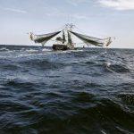 Derrame de crudo en Golfo de México podría durar un siglo