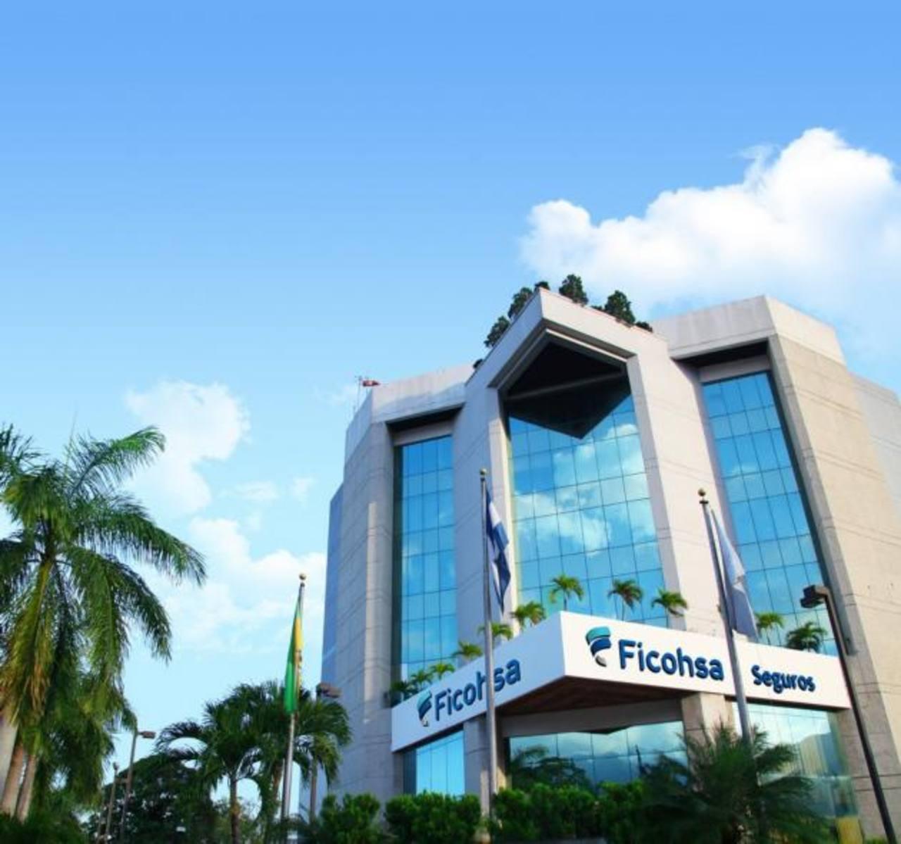 Ficohsa es el grupo financiero más grande de Honduras.