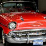 Los autos clásicos, pasión y negocio