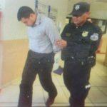 Envían a prisión a militar acusado de matar a joven en Ahuachapán