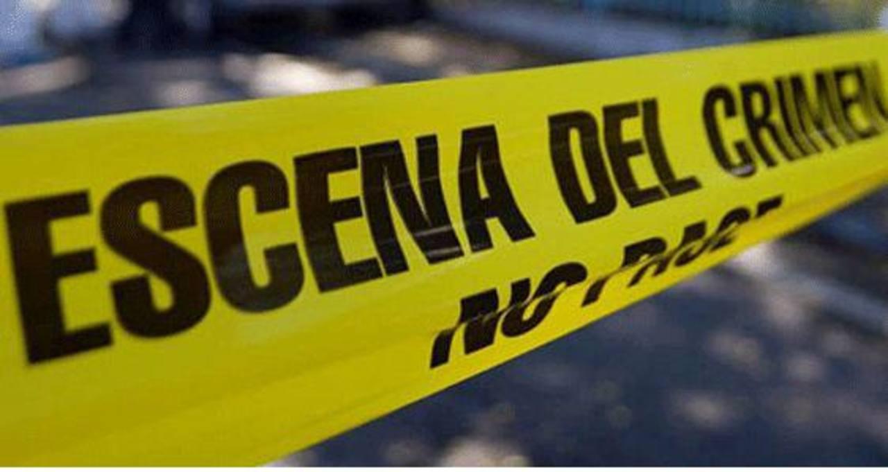 Al menos 14 comunicadores asesinados en Honduras en últimos 16 meses