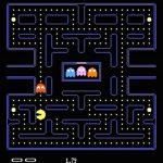 ¿Lo recuerdas? Pac-Man cumplió 35 años