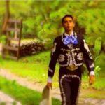 Joven salvadoreño lanzó su primer video musical