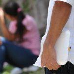 Rescatan a 57 migrantes secuestrados por grupo criminal en noreste de México