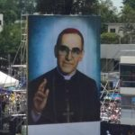 ¡Monseñor Romero ya es beato!