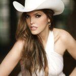Esta será la primera vez que la exitosa cantante mexicana se presente en una Teletón de El Salvador.