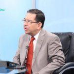 Eugenio Chicas: Pandillas han elevado enfrentamientos por beatificación