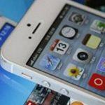 Fallo exime a Samsung de copiar el diseño del iPhone