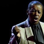 """Fallece el cantante de """"soul"""" norteamericano Ben E. King a los 76 años"""
