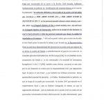 Jueza: la CEL no se puede desvincular de acuerdo con ENEL