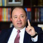 En Colombia logramos hacer de la seguridad un tema desideologizado