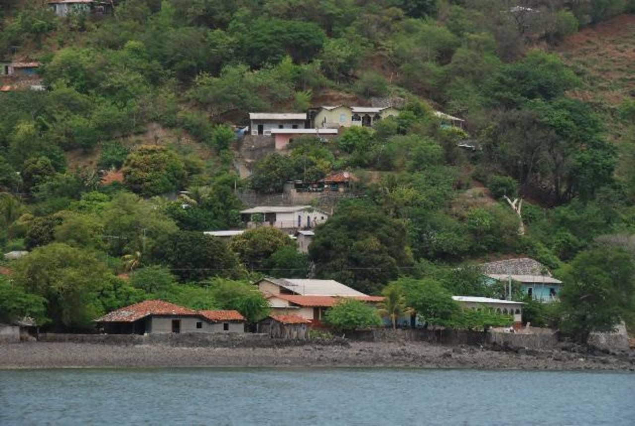 Técnicos de la Siget constataron que los salvadoreños carecen de señal de telefonía móvil y deben usar redes de Honduras.