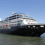 Comienza la III Cumbre Centroamericana de Cruceros en El Salvador