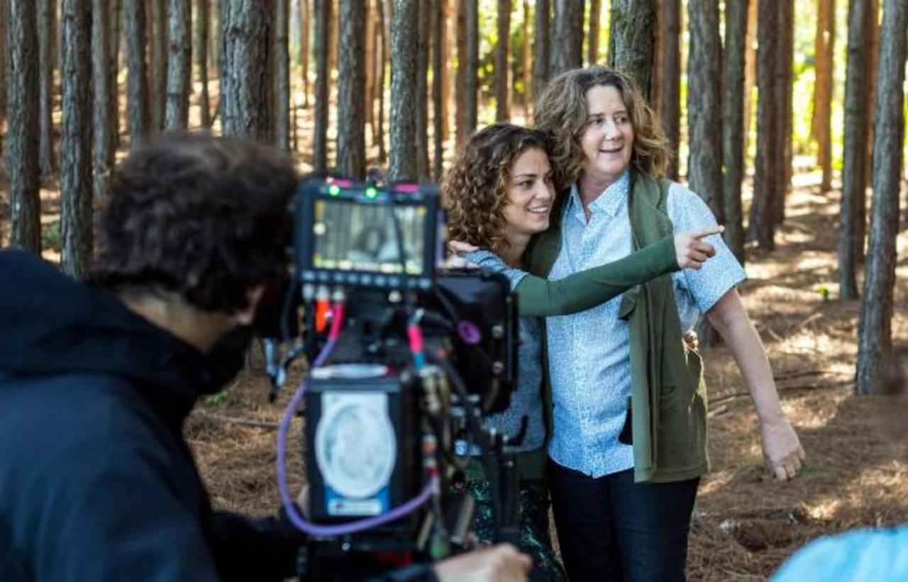Crítica se entrega al cine latino en Cannes