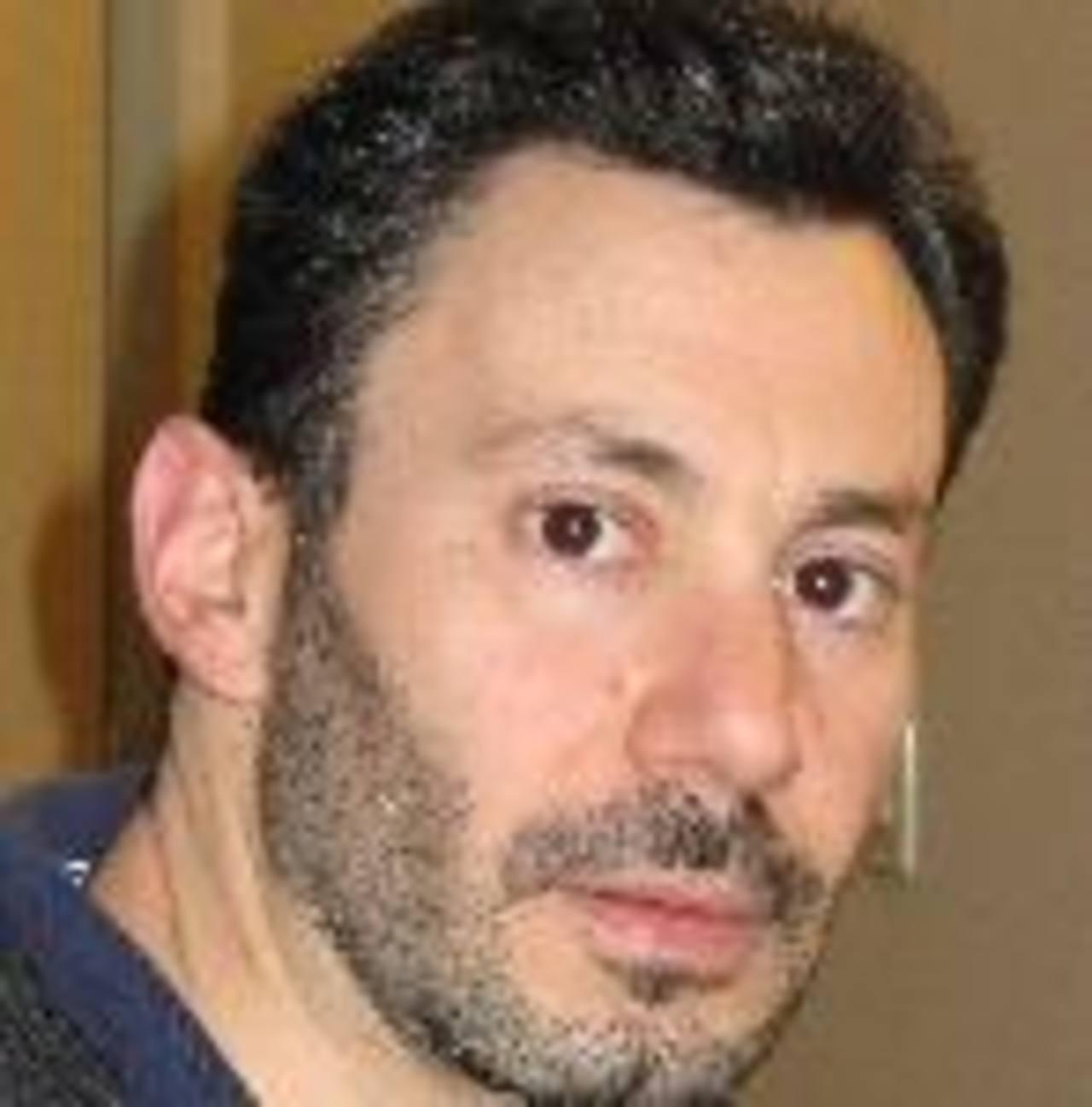 Nicolás Magud ECONOMISTA PRINCIPAL EN EL FMI
