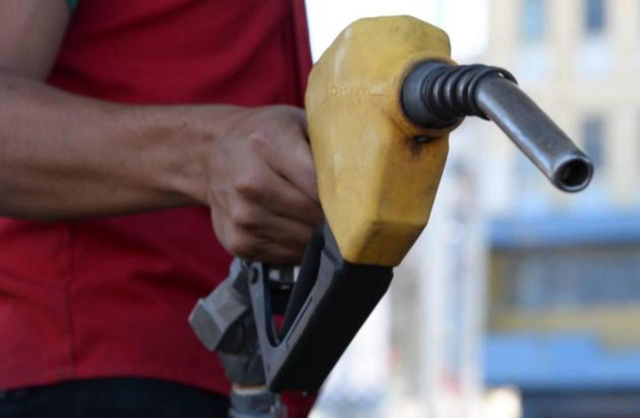Los precios de los combustibles subirán entre $0.12 y $0.22