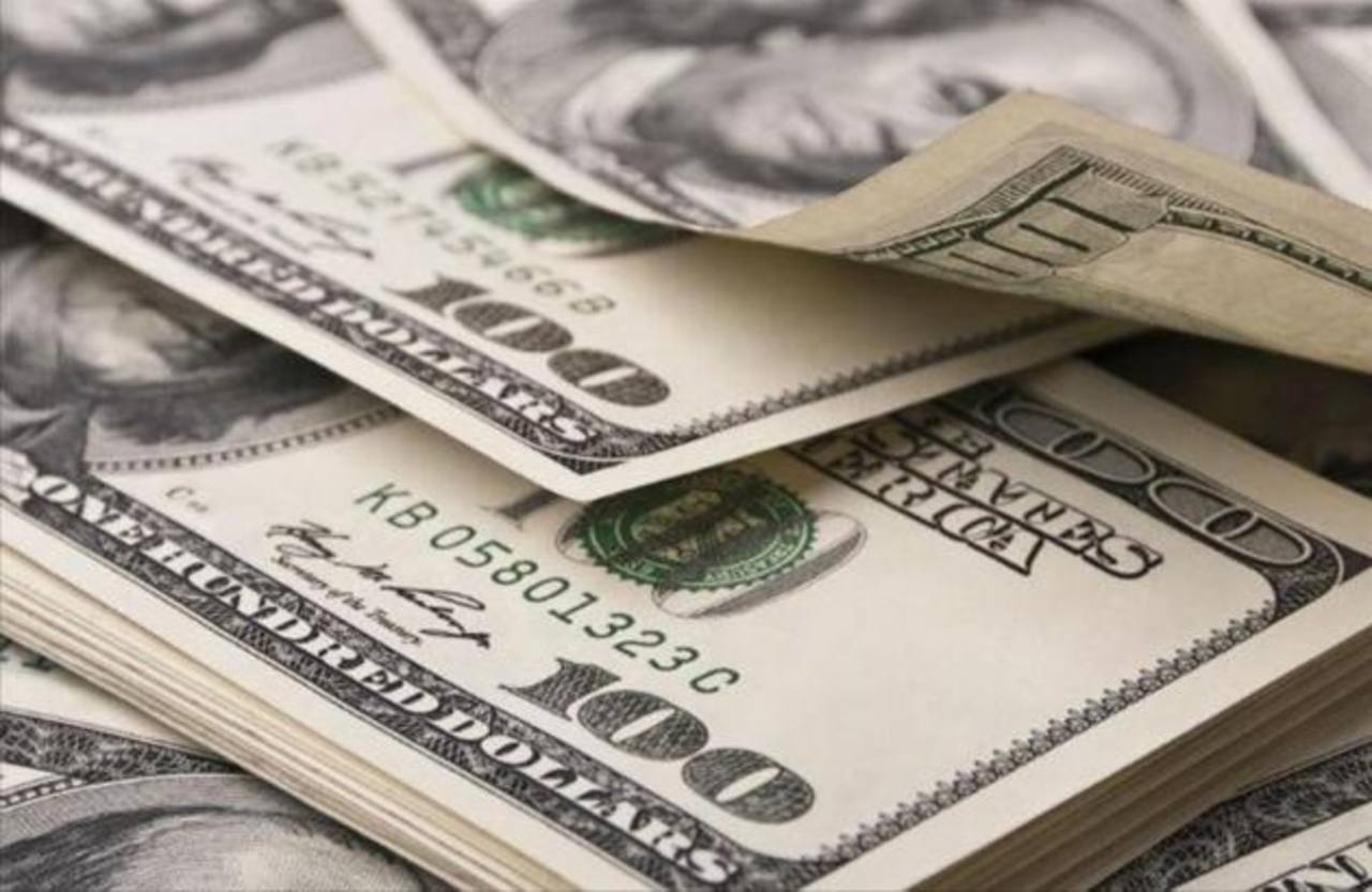 Panamá recibirá $30 millones en inversión de trece empresas para zonas francas