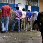Ministro hondureño de Defensa pide denunciar ingreso de pandilleros salvadoreños