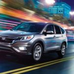 Honda buscan beneficiar a sus clientes con esta alianza. Foto EDH/Cortesía