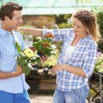 10 razones asombrosas por las que debes tener plantas en tu casa