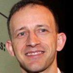 ALEXANDER KLEMM Economista principal del Departamento del Hemisferio Occidental del FMI.