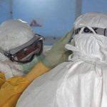 Los científicos exigen mantener la alerta ante un posible repunte del ébola