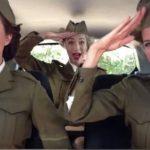 Tres videos de las SketchSHE que revolucionan en Youtube