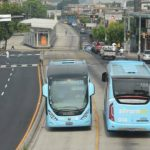Gobierno ha prometido revelar tarifa Sitramss esta semana