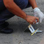 Teniente de la Fuerza Armada mata a joven por golpear su vehículo