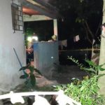 Asesinan adolescente en Mejicanos al confundirla con hermana