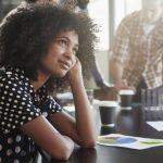 Los 5 mayores obstáculos que te impiden alcanzar lo que deseas