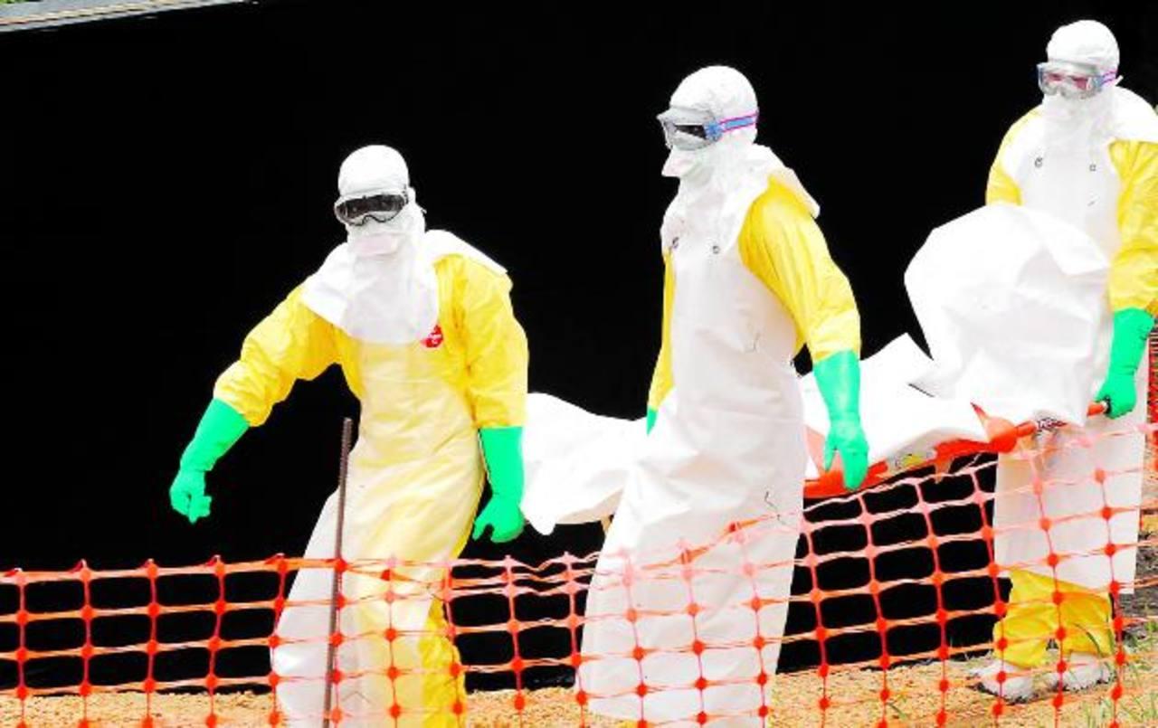 La mala gestión de la epidemia ha obligado a la OMS a asumir sus errores y a transformarse para estar preparada ante una nueva emergencia sanitaria. foto EDH