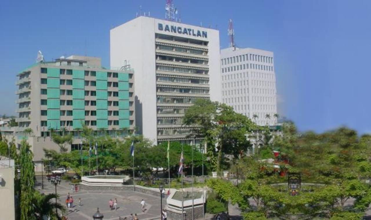 Banco Atlántida invirtió en AFP Confía, una transacción que se anunció en febrero de este año.