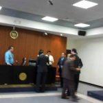 El Juzgado Séptimo de Instrucción exoneró de cargos a 10 personas que estaban siendo procesadas en el caso CEL- Enel.
