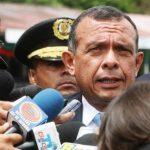 Detienen a hijo de expresidente hondureño en operación antidrogas en Haití