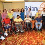 La familia Granados buscó ayuda a través de publicación en El Diario de Hoy. foto edh / L. Monterrosa