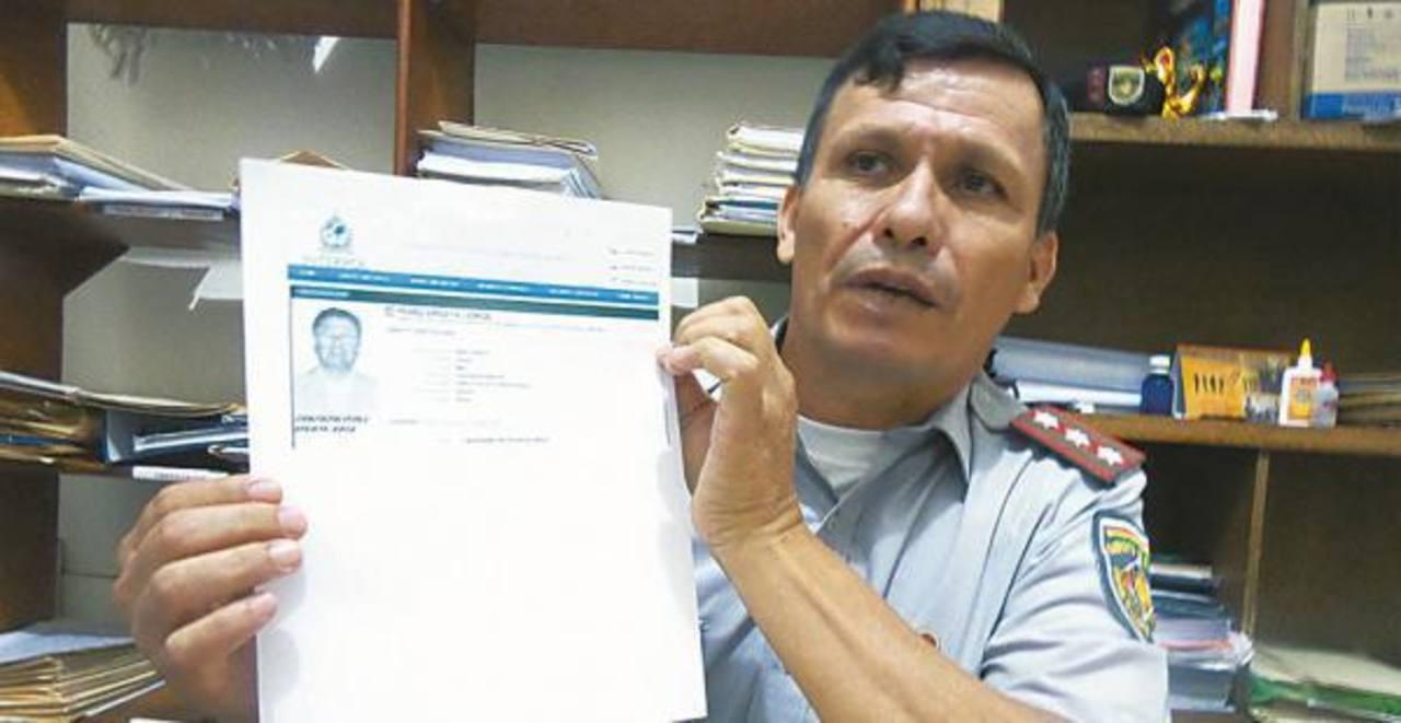 Militares de Bolivia y Venezuela exportan cocaína en aviones ...