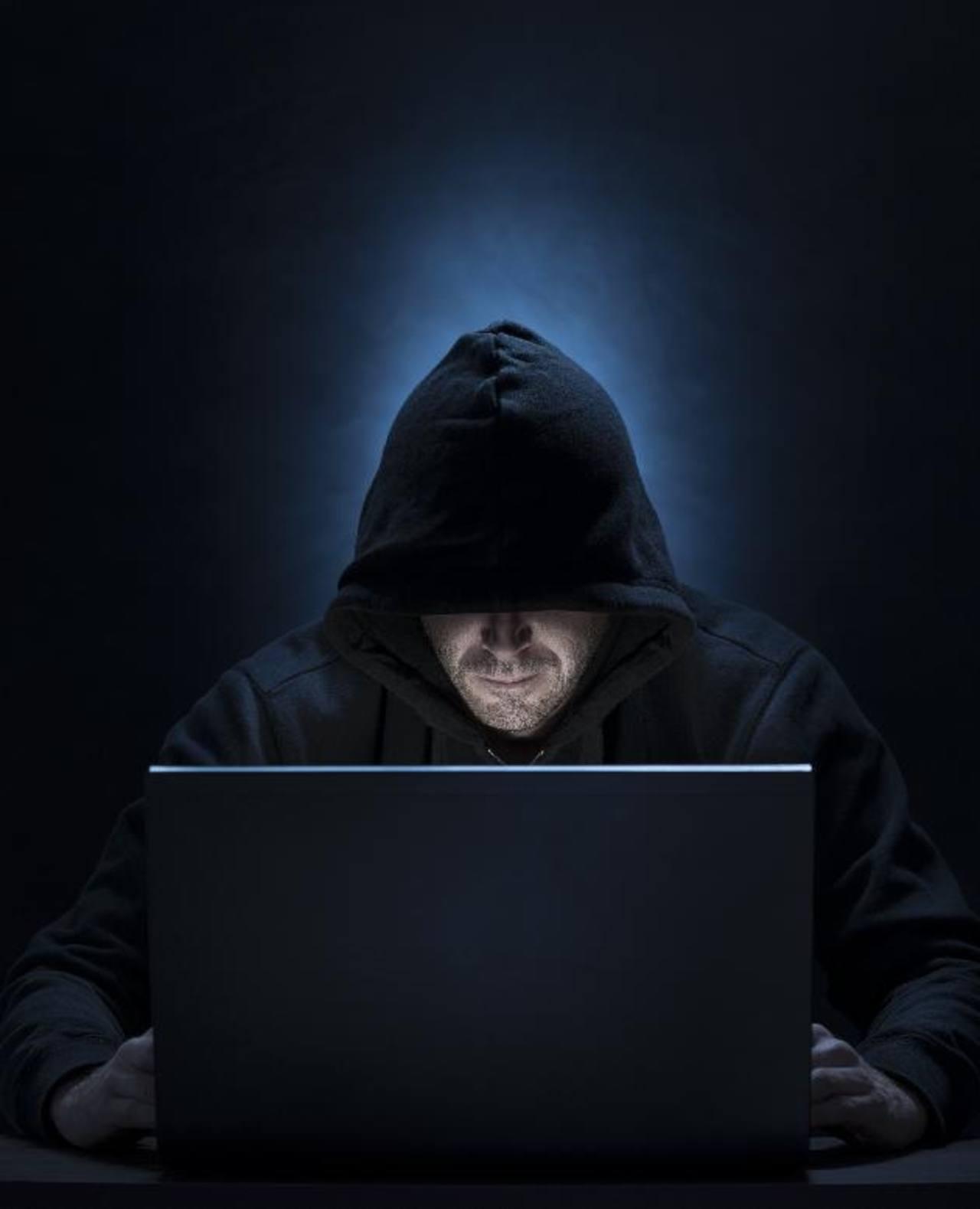 El cibercrimen ha aumentado en 2015