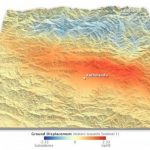 El terremoto de Nepal movió el Himalaya hasta 6 metros y cambió forma de la Tierra