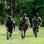 Hallan granadas que pandilleros usarían contra policías y soldados